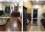 Chính chủ bán nhà số 1/236 ngõ 192 Lê Trọng Tấn, phường Định Công, quận Hoàng Mai, Hà Nội.