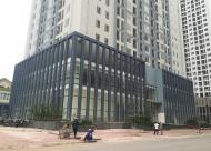 Cần bán gấp chung cư A10 Nam Trung Yên căn 2pn 2vs diện tích 72m2, sắp nhận bàn giao
