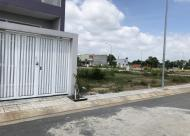Đất thổ cư cách Metro Hiệp Phú 8km, có SHR 80-100m2, xây dựng tự do, điện nước sẵn có