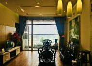Cần cho thuê căn 2 PN tại chung cư 987 Tam Trinh,@HOME. full nội thất. giá:6,5tr/tháng.0387720710