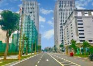 Bán căn hộ Đại Kim-Hoàng Mai, nhận nhà ở ngay đón tết, căn 3PN chỉ từ 2.4 tỷ, hỗ trợ vay 70%