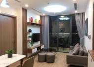Bán gấp căn hộ 2 phòng ngủ GoldSeason 47 Nguyễn Tuân, giá 28 tr/m2