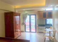 CHỈ HƠN 5 Tỷ Có Nhà Đẹp 79m 6t Cho Thuê Đỉnh ở Ngay Chùa Láng 0961246568