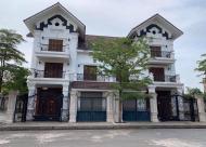 Cơ hội đầu tư đất nền gần khu công nghệ cao Hòa Lạc 0904614870