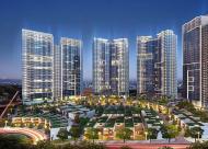 Sở hữu nhà sang nhận ngàn ưu đãi, Chung cư Sunshine City - LS 0% trong vòng 30 tháng, CK 15%, quà tặng hấp dẫn, LH 0904699790