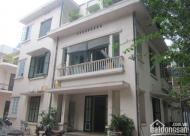 Bán nhà mặt phố Nguyễn Bỉnh Khiêm, phường Nguyễn Du, MT 9m, vỉa hè rộng, 3 mặt thoáng