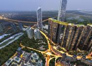 Bán  CH Sunshine city Ciputra suất ngoại giao, giá từ 2.7 tỷ, nhận nhà Q1/2020, full nội thất dát vàng, Liên hệ 0904699790