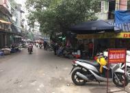 KINH DOANH KHỦNG- MẶT PHỐ - HIẾM