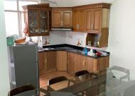Bán hoặc cho thuê căn hộ chung cư 38 Hoàng Ngân Chung Cư An Lạc