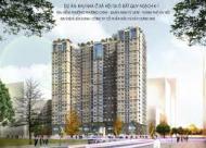 NOXH Phương Canh Nam Từ Liêm chỉ 16tr/m2 sở hữu căn hộ với đầy đủ tiện ích 0971633628