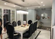 Cần bán căn 66,8m2, 2PN, tầng 18 Gelexia 885 Tam Trinh, , giá 1,5 tỷ