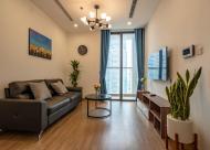 Tôi chính chủ căn hộ 885 Tam Trinh,diện tích 76,16m2, giá 18tr/m2