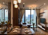 Chính chủ bán căn góc 89.4m2 -Gelexia Riverside, 885 Tam Trinh