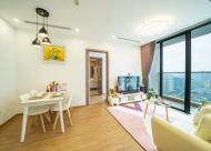 Bán căn góc 3PN, 101.5m2 chung cư Gelexia Riverside Tam Trinh
