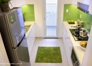 Cần bán căn 2 ngủ gần đại học Công Nghiệp giá 820tr. Đã có nội thất. LH 0976493393