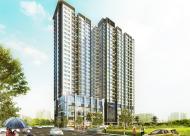 Bán căn hộ chung cư Pandora, Thanh Xuân, 0982728228.