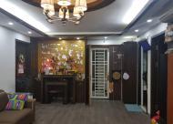 Bán căn hộ VP1 78m2 đẹp nhất chung cư Ellipse Tower full nội thất tiện nghi giá 1.85 tỷ