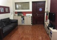 Bán căn hộ chung cư tại Dự án Khu đô thị mới Văn Quán, Hà Đông, Hà Nội diện tích 66m2  giá 1.65 Tỷ