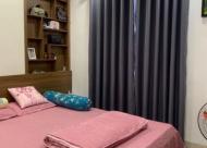 Giá rẻ, full đồ, nhận căn hộ mới 100% tại Chung cư mini Tân Mai – Hoàng Mai