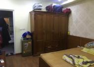 Bán lỗ CH 110m2 3PN C14 Băc Hà Full nội thất liền tường+bàn ghê Sofa,đồ điện tử..2.5 bao phí có giảm