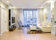 Bán căn hộ tầng 30, tòa A3-Chung cư An Bình city, 3PN, cửa vào bắc- bc Đông Nam.