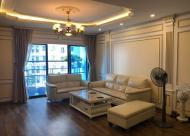 Bán chung cư An Bình city, mã căn 03, tòa A8, DT 90m2, Full đồ 500 triệu- Cần bán nhanh.
