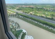 Cắt lỗ căn 1N+1 chỉ 1,47 tỷ Vinhomes Ocean Park