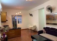 Bán căn hộ 3 PN Victoria Văn Phú 120m2 full nội thất. Liên hệ 0854478881