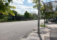 Cần cho thuê phòng rộng 35m và 40m, mới sạch sẽ tại Khu đô thị Văn Phú, đường rộng 10m.