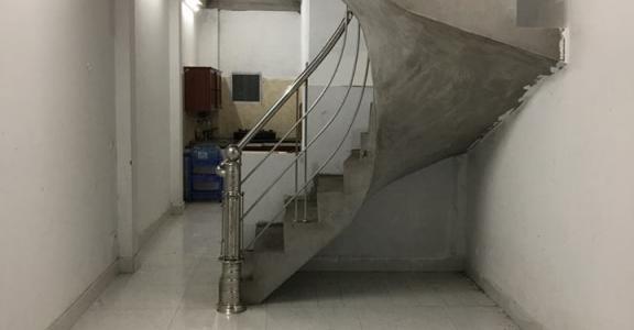 Bán nhà đẹp 3 tầng tại Phúc lợi- Long Biên, DT:40m2, giá 1.55 tỷ. LH: 01648.310.245 1450666