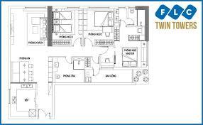 FLC Twin Towers 265 Cầu Giấy Cơ hội sở hữu căn hộ cao cấp tại vị trí vàng FLC Twin Towers 265 Cầu Giấy với giá ưu đãi. 830708