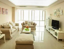 Nhà ở xã hội Bright City lãi suất 4.8%/năm chỉ có trong dịp tết 1252466