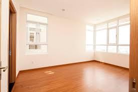 Bán gấp căn hộ số 02 tầng 20 tòa HHB Tân Tây Đô, giá: 1 tỷ LH: 0961.648.203 1259292