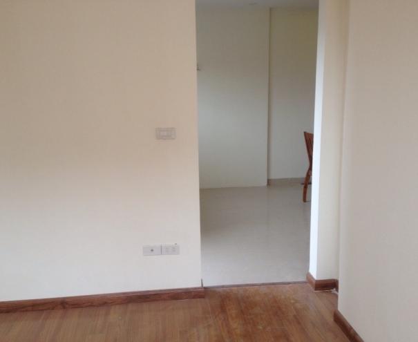 Bán chung cư Thăng Long Garden 250 Minh Khai, căn hộ 250 giá 22 triệu/m2 1306262