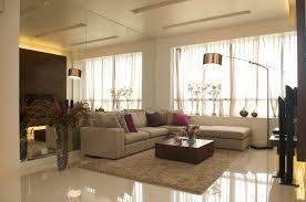 Bán gấp căn hộ cao cấp Vincom 191 Bà Triệu căn hộ 132m2, 2 PN, nội thất đẹp quận Hai Bà Trưng 1340397