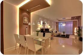 Bán căn hộ tòa A khu chung cư cao cấp Thăng Long Number One Viglacera 1390827