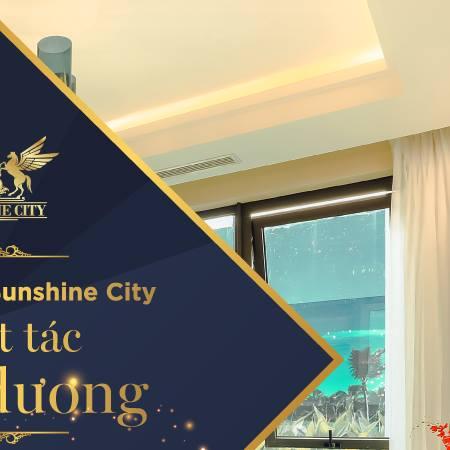 Bán căn hộ chung cư tại đường Nguyễn Hoàng Tôn, Bắc Từ Liêm, Hà Nội. Diện tích 83,2m2 1422341