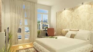 Tôi cần bán gấp căn hộ tại Hồ Gươm Plaza, Trần Phú 1419604