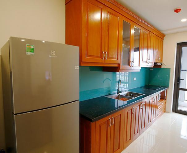 Chính chủ bán căn góc tầng 9 chung cư Lạc Hồng Westlake, C Mai 0965800948 1639398