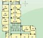 Bán chung cư CT2C Nghĩa Đô, căn 03,dt 58m2 (2PN) giá thỏa thuận, LH chủ nhà 0944952552